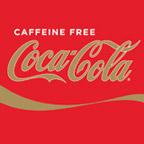 Caffeine-Free-Coke_144