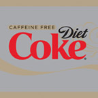 Caffeine-Free-Diet-Coke_144