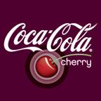 Cherry-Coke_144