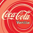 Coca-ColaVanillaLogo_144