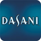 DASANI_144x144