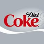 Diet_Coke_144x144