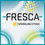 FrescaLogo_144