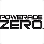 PoweradeZero_144