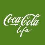 coke_life