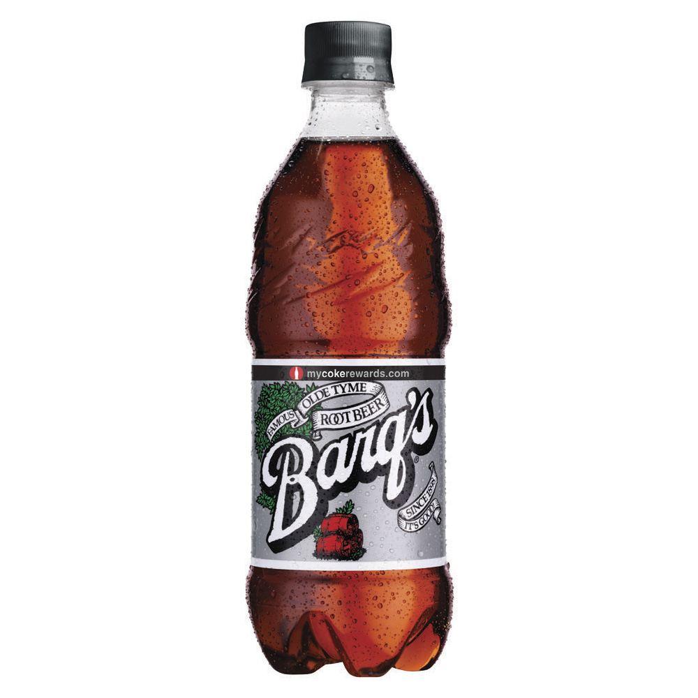 Barq's-Rootbeer-20oz