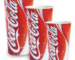 Coca-Cola-Cups-3UP