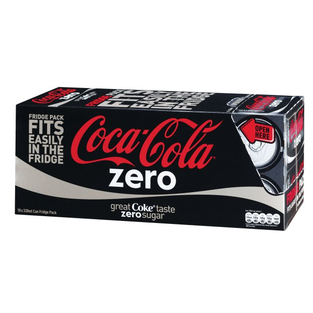 Coke-Zero-12-pack-12oz