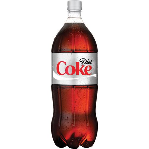 Diet-Coke-1-Litre