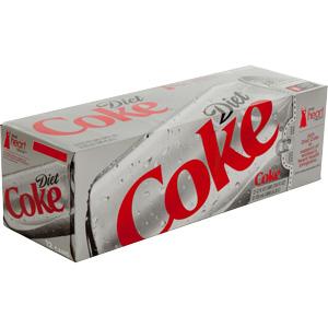 Diet-Coke-12-pack-12oz