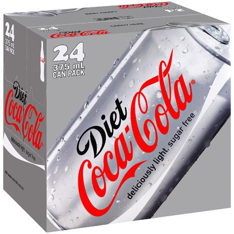 Diet-Coke-24-pack-12oz