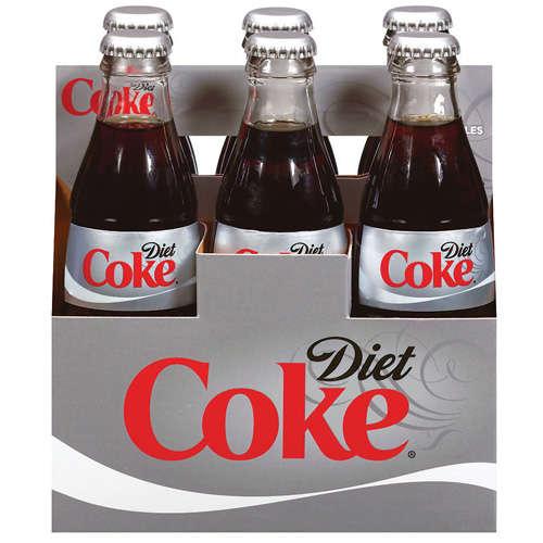 Diet-Coke-24-pack-8oz
