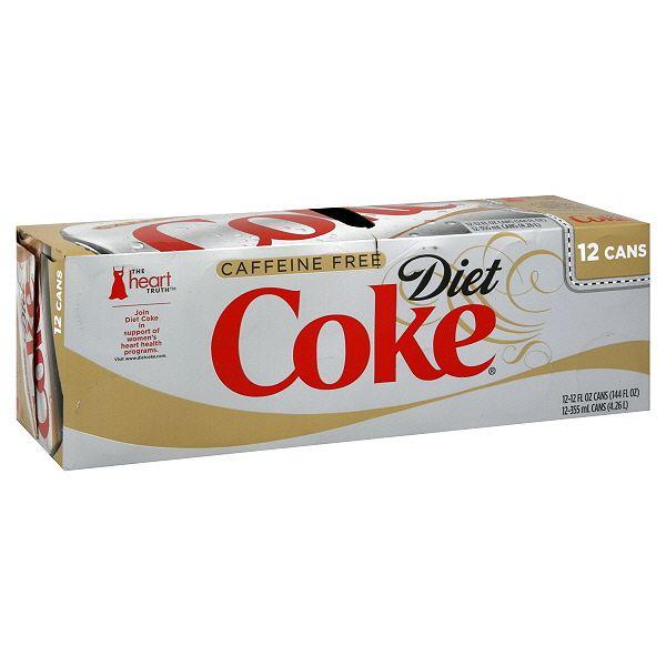 Diet-Coke-Caffeine-Free-12-pack-12oz