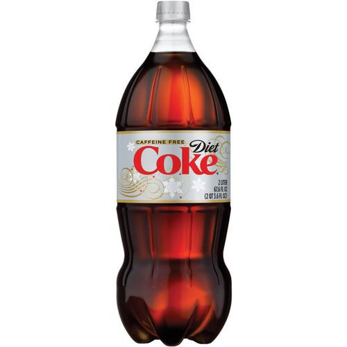 Diet-Coke-Caffeine-Free-2-Litre