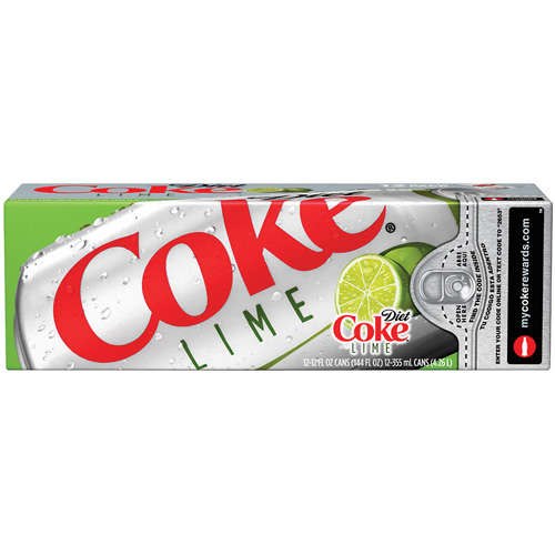 Diet-Coke-with-Lime-12-pack-12oz
