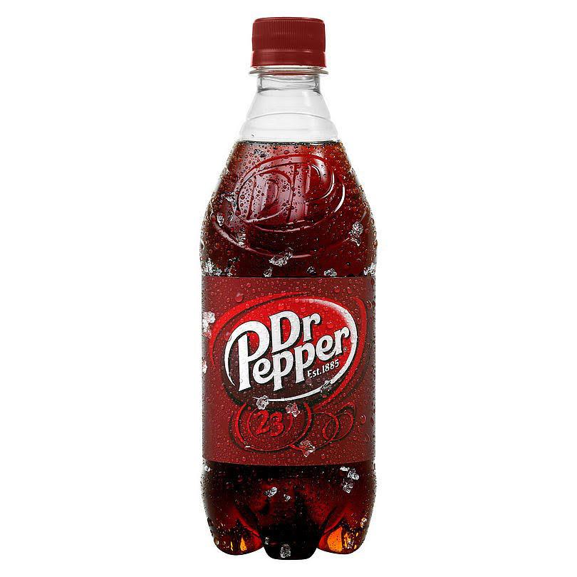 Dr-Pepper-20oz