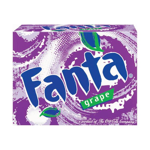 Fanta-Grape-2_5-Gallon