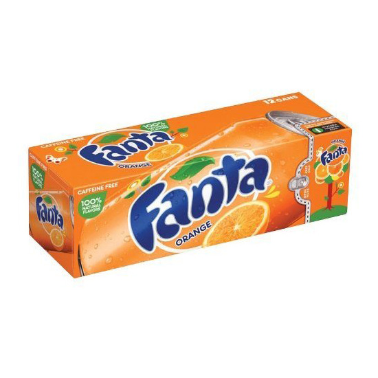 Fanta-Orange-12-pack-12oz