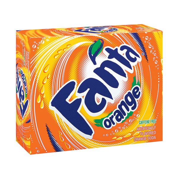 Fanta-Orange-2_5-Gallon