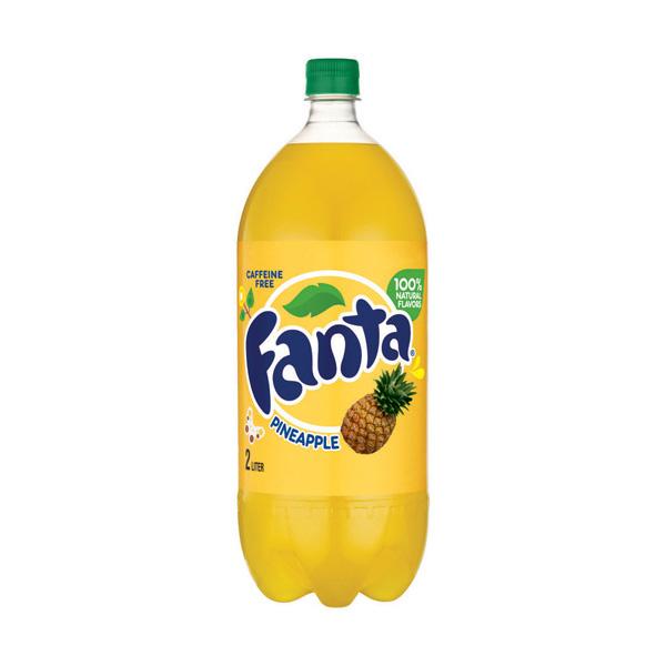 Fanta-Pineapple-2-Litre