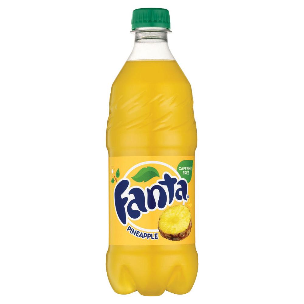 Fanta-Pineapple-20oz