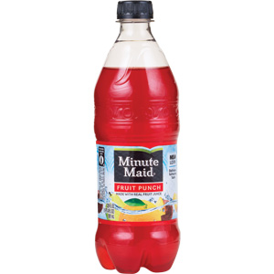 Minute-Maid-Fruit-Punch-20oz