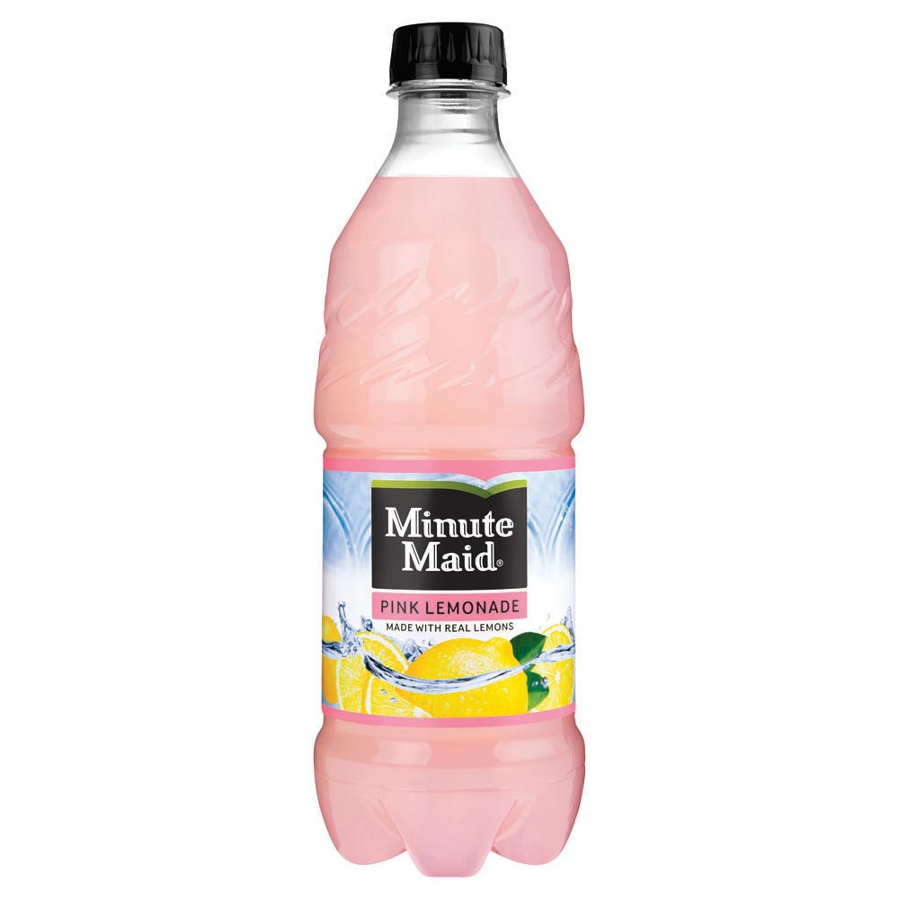 Minute Maid Logo Medjpg Pictures