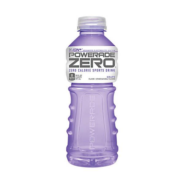 Powerade-Grape-Zero-20oz