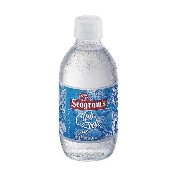 Seagram's-Club-Soda-10oz