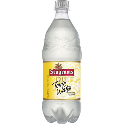 Seagrams-Tonic-Water-1-Litre