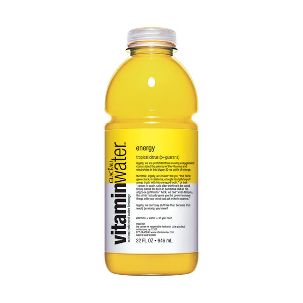 Pin Vitamin Water On Pinterest