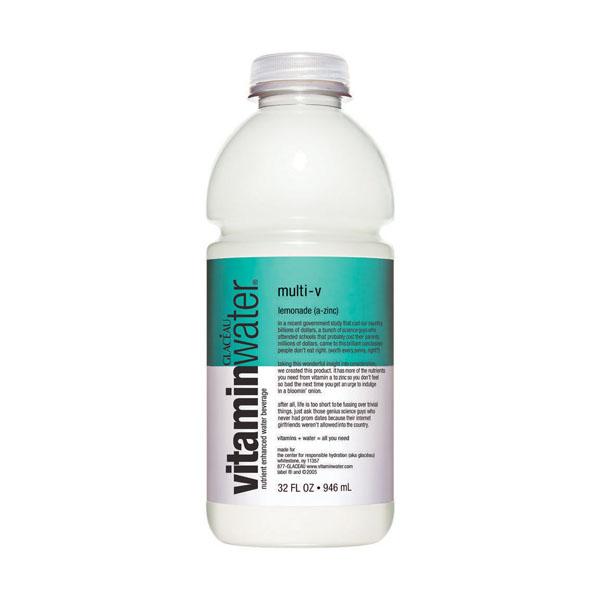 Vitamin-Water-Multi-V-Lemonade