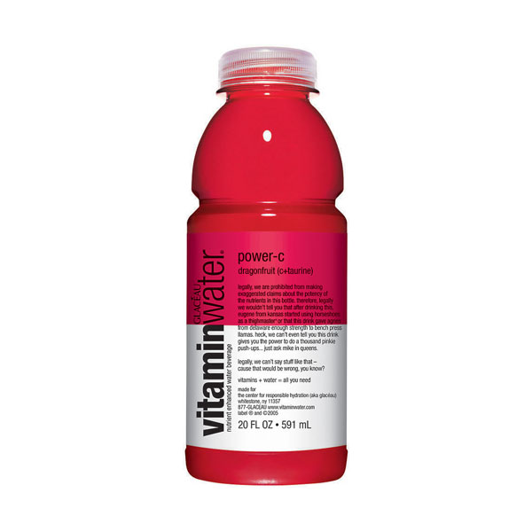 Vitamin-Water-Power-C-Dragonfruit