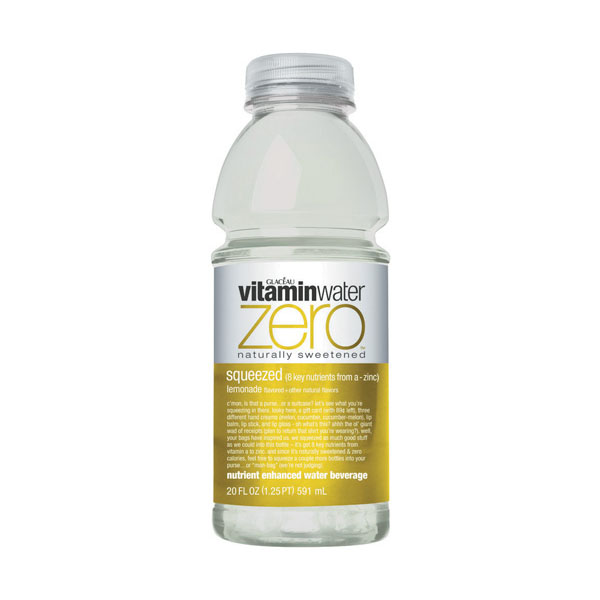 Vitamin-Water-Zero-Calories-Squeezed-Lemonade