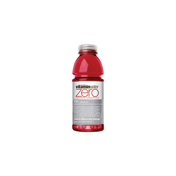 Vitamin-Water-Zero-Calories-XXX-Acai-Berry
