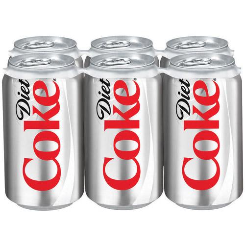 diet-coke-6pack