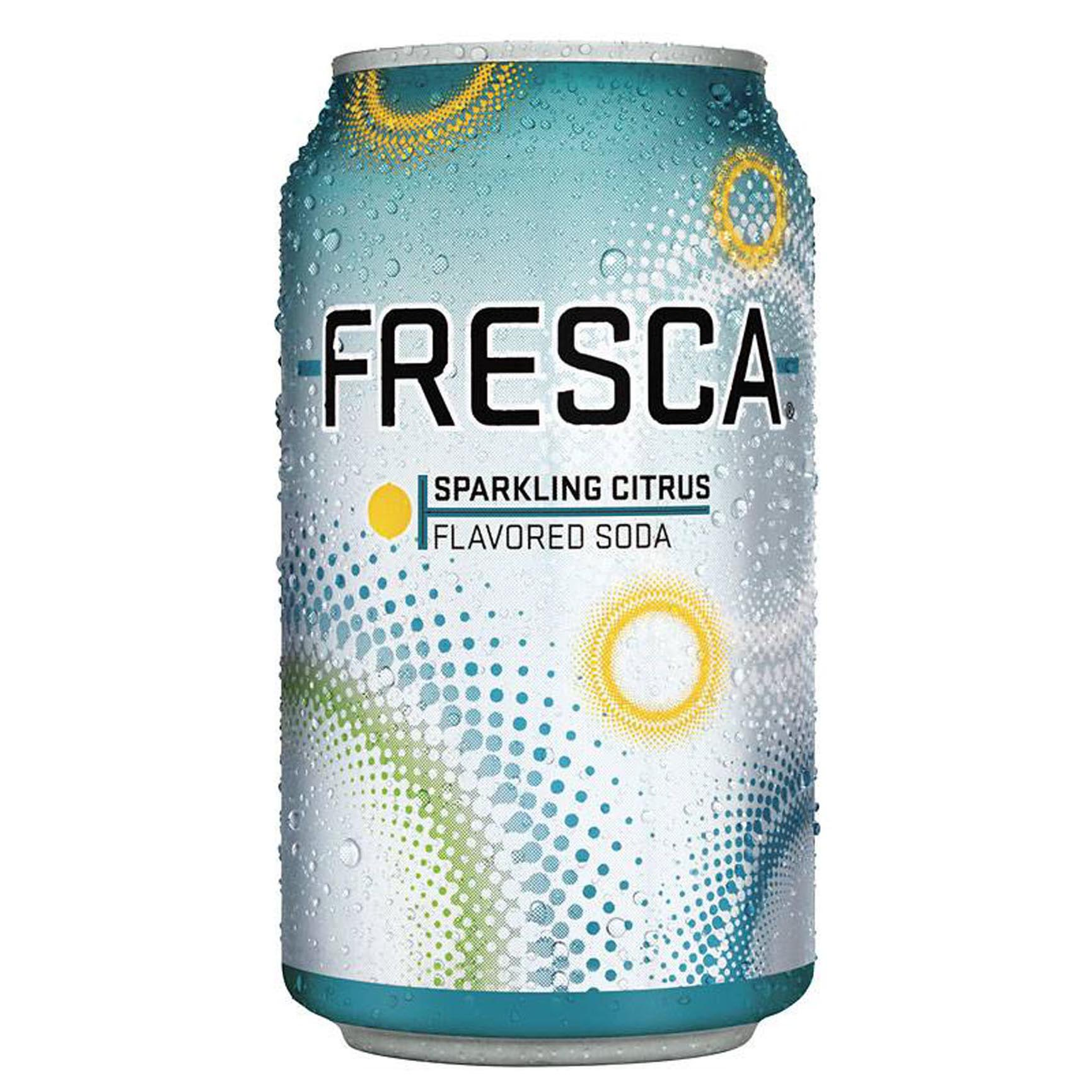 fresca-citrus-soda-pack-of-12
