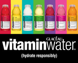 glaceau_vitamin_water_main