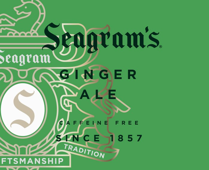 seagrams-ginger-ale-2.5Gal