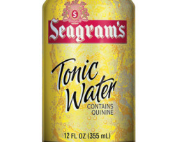seagrams-tonic-12oz-can