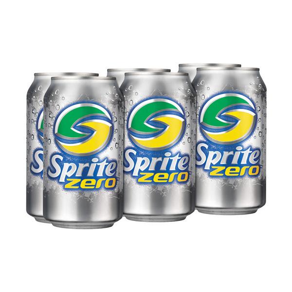 sprite-zero-12oz-can