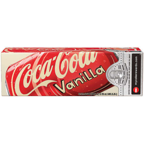 vanilla-flavour-coca-cola-coke-12-can-pack-6144-p