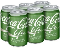 coke_life_cans