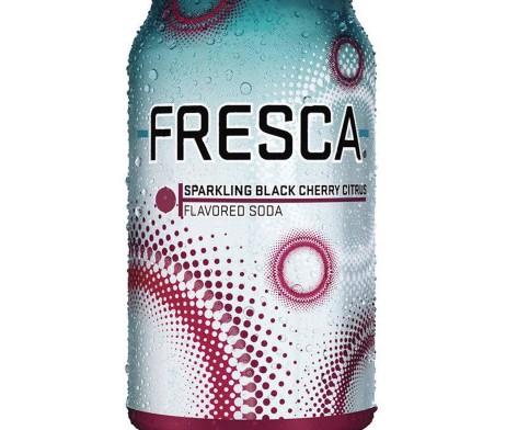 fresca_black_cherry