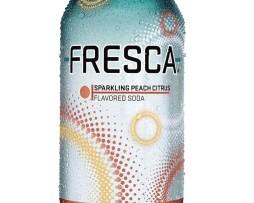 fresca_peach_can